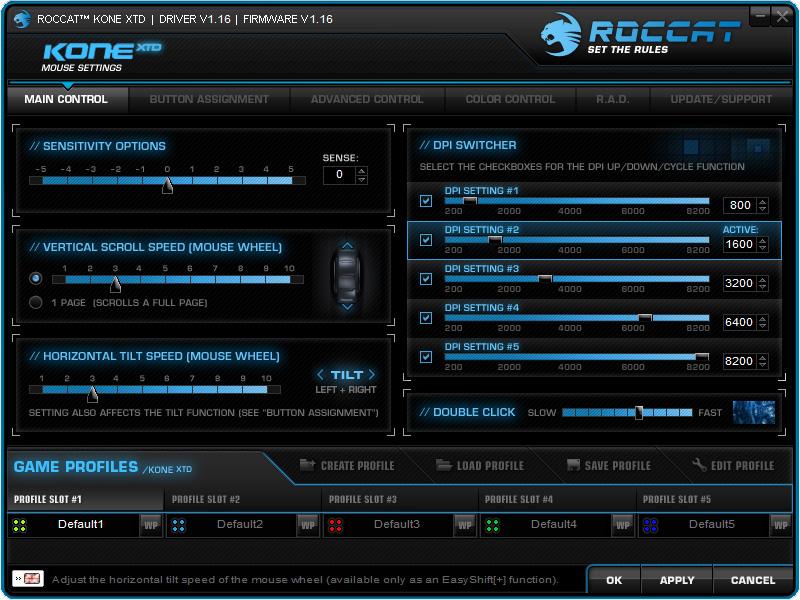 ROCCAT-Kone-XTD-Softwares-2