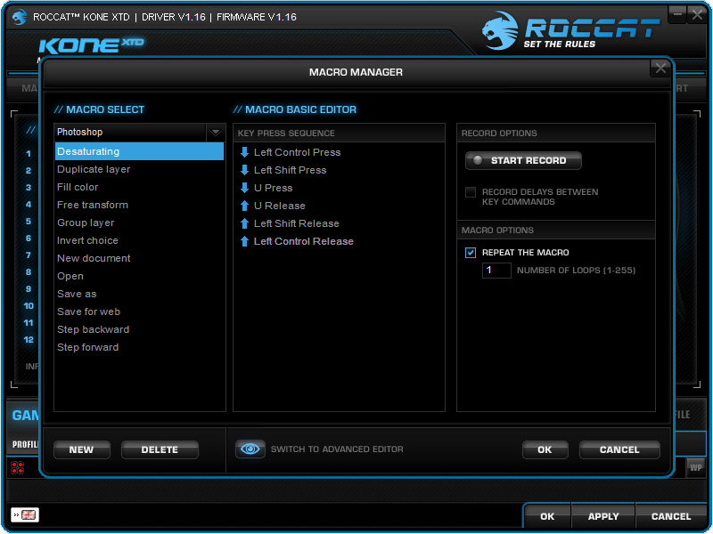 ROCCAT-Kone-XTD-Softwares-3