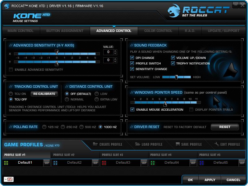 ROCCAT-Kone-XTD-Softwares-5