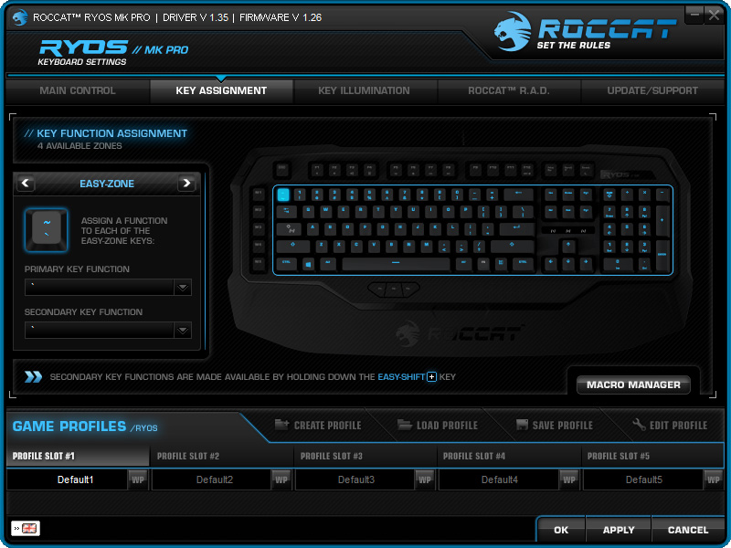 ROCCAT-Ryos-Software-2