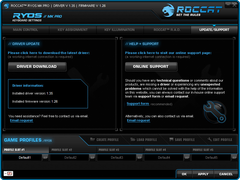 ROCCAT-Ryos-Software-5