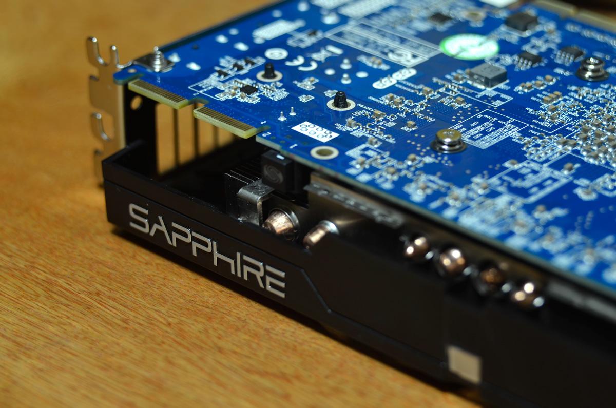 SAPPHIRE-R9-280-DUAL-X-OC-6