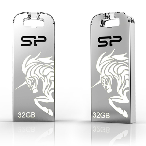 Silicon-Power-Touch-PR