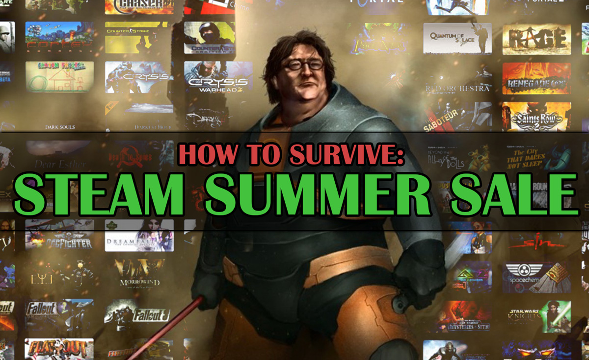 Steam-Summer-Sale-Guide-13