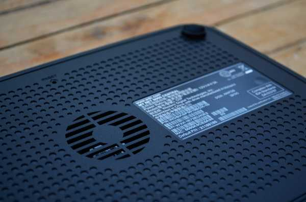 WD My Net N900 Central (14)