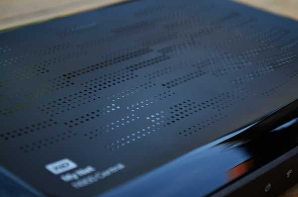 WD My Net N900 Central (6)