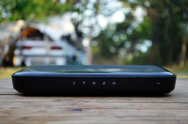 WD My Net N900 Central (8)