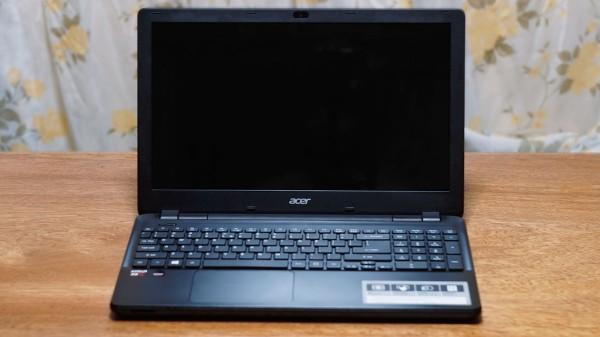 ACER-Aspire-E5-551G-Gaming-Notebook-8