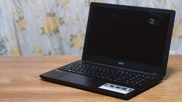 ACER-Aspire-E5-551G-Gaming-Notebook-9