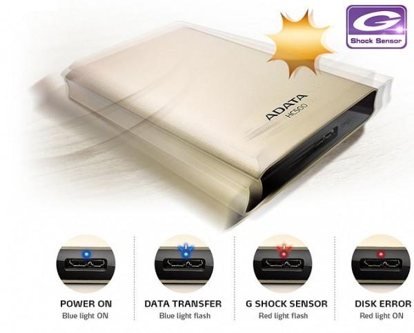 ADATA-HC500-HDD-1