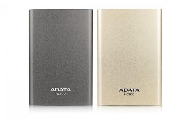 ADATA-HC500-HDD-2
