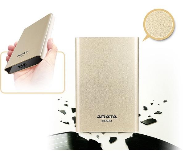 ADATA-HC500-HDD-3
