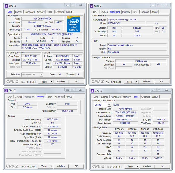 ADATA-XPG-V3-2400MHz-Stock