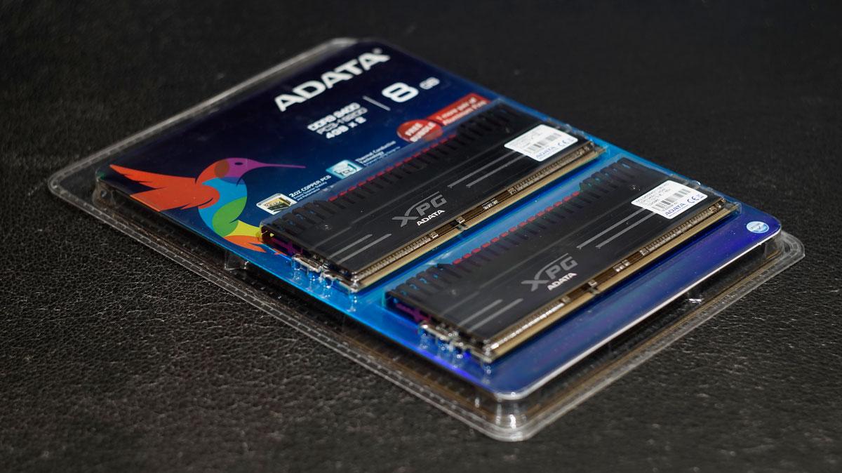 ADATA-XPG-V3-DDR3-2400-MHz-1