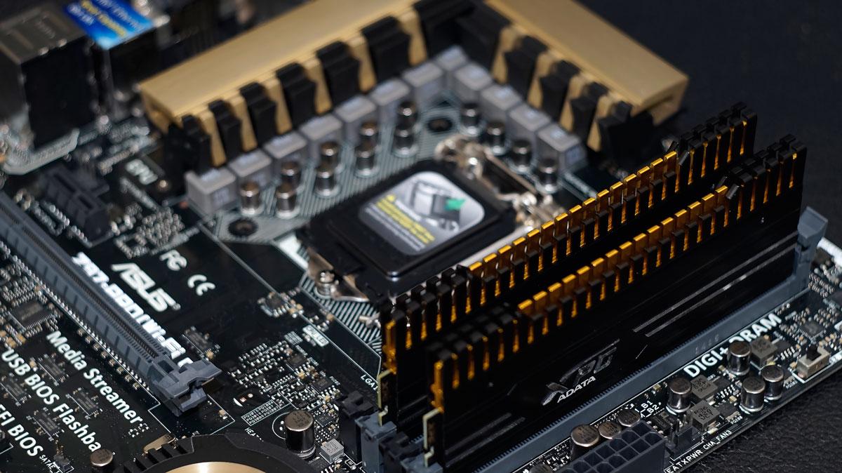ADATA-XPG-V3-DDR3-2400-MHz-10