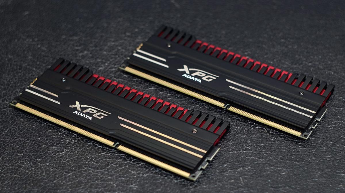 ADATA-XPG-V3-DDR3-2400-MHz-3