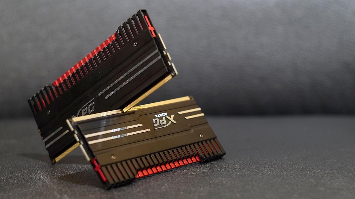 ADATA-XPG-V3-DDR3-2400-MHz-5