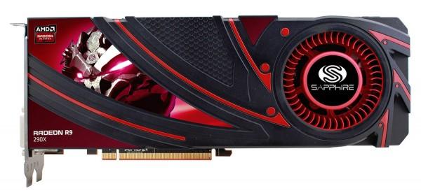 AMD-R9-290X-8GB
