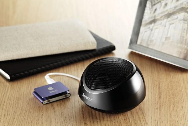 APACER-WS211-Bluetooth-Speaker-PR-2