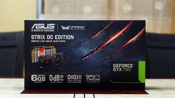 ASUS-GTX-780-STRIX-1