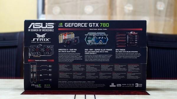 ASUS-GTX-780-STRIX-2