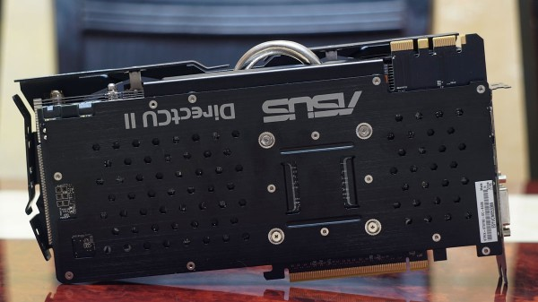 ASUS-GTX-780-STRIX-5