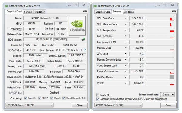 ASUS-GTX-780-STRIX-OC-GPUZ-2