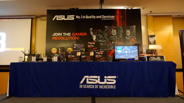 ASUS-Gamer-Gathering-Event-2014-7