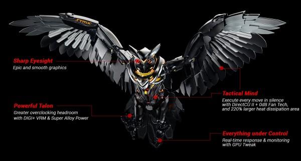 ASUS-STRIX-Features-2