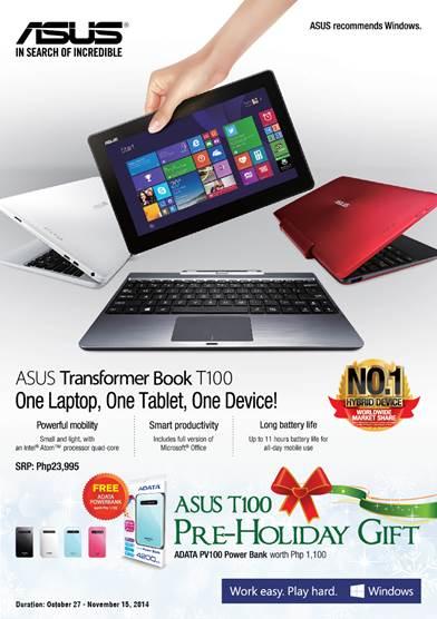 ASUS-T100-ADATA-Promo-PR