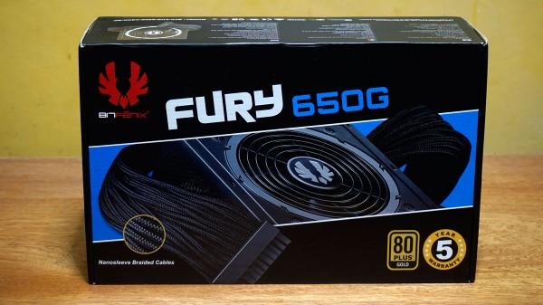 BitFenix-Fury-650G-2