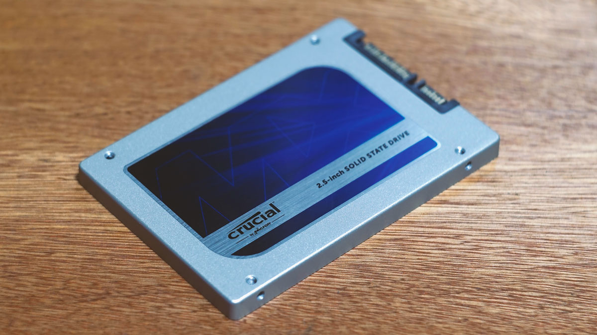 Crucial-MX100-SSD-4