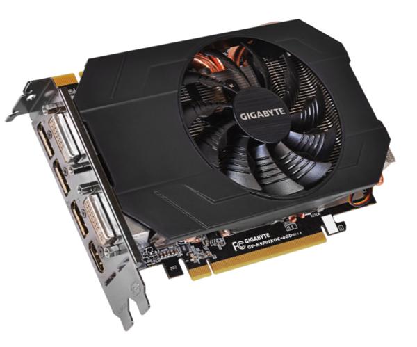 Gigabyte-GTX-970-MiniITX-3