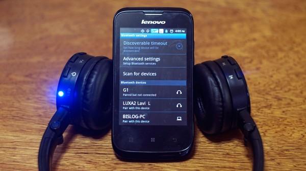 LUXA2-LAVI-L-Headset-10