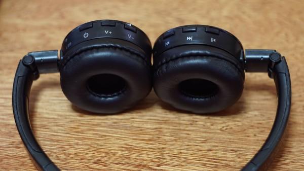 LUXA2-LAVI-L-Headset-7