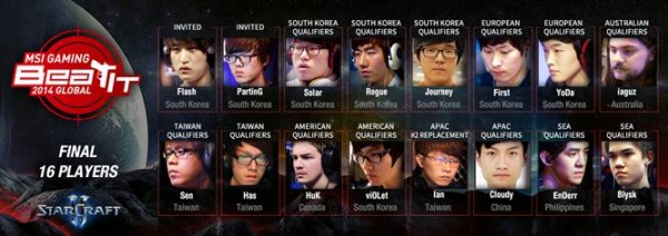 MSI-BEAT-IT-2014-GLOBAL-GRAND-FINALS-PR-3