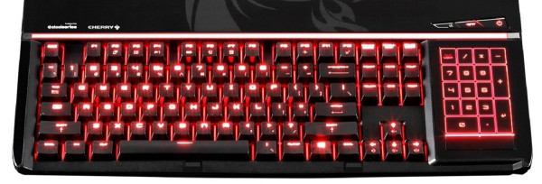 MSI-GT80-Titan-Mechanical-Keyboard-Notebook-2