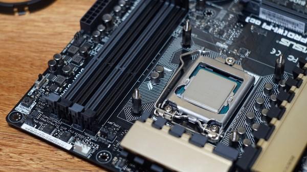 NZXT X31 CPU Cooler (10)