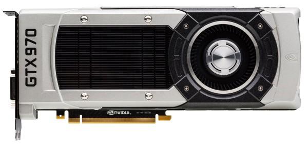 Nvidia-GTX-970-8GB-1
