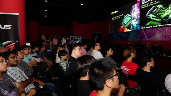 Nvidia-Gamers-Day-Singapore-1