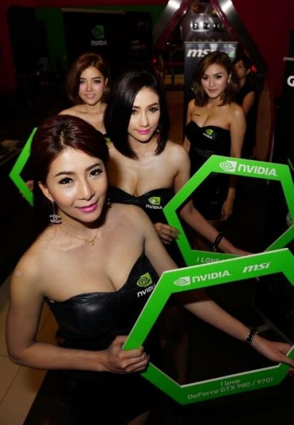 Nvidia-Gamers-Day-Singapore-4