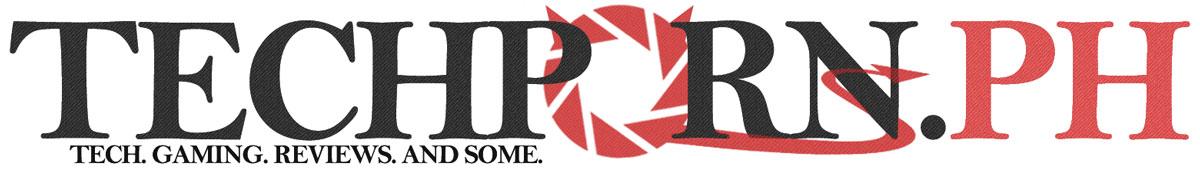 Tech-Porn-Banner-Logo