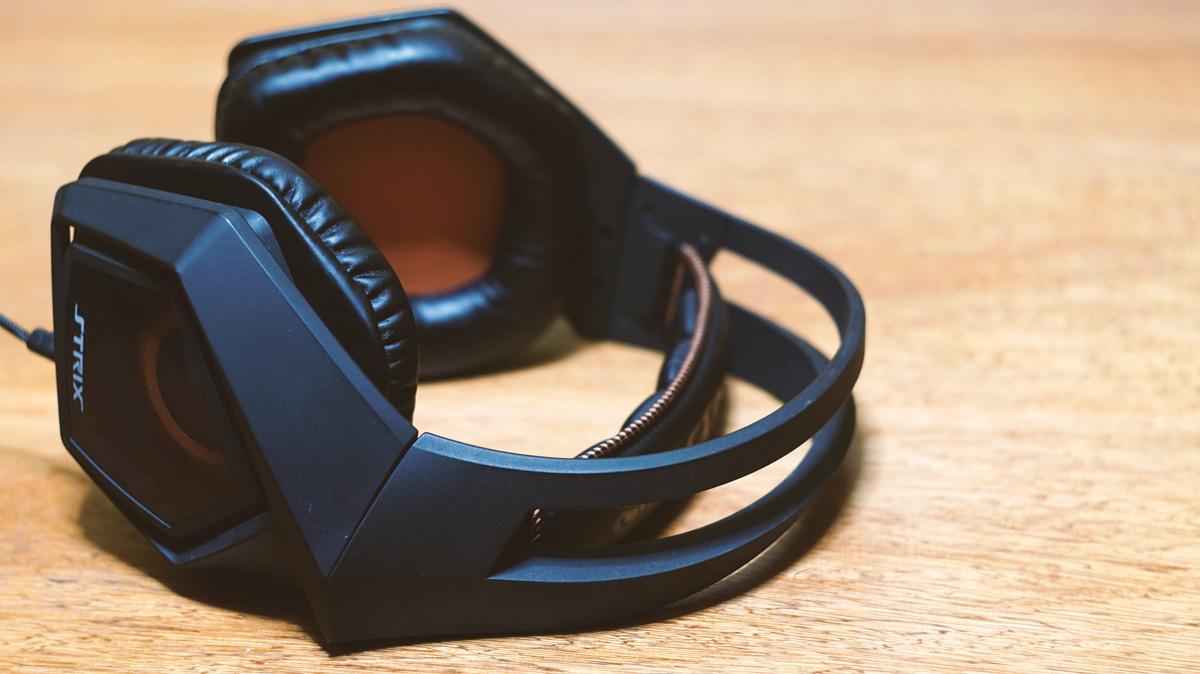 ASUS-STRIX-PRO-Gaming-Headset-Review-1