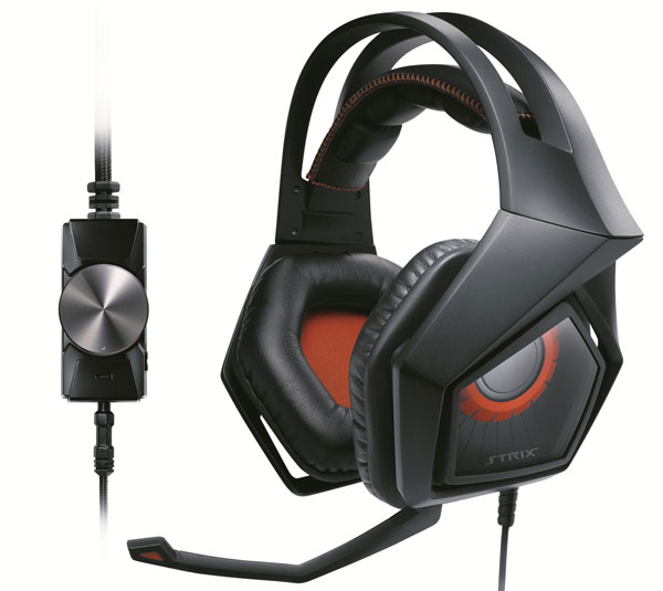 ASUS-STRIX-PRO-Gaming-Headset-Review-12