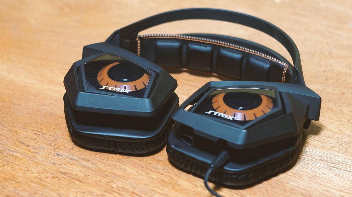 ASUS-STRIX-PRO-Gaming-Headset-Review-6