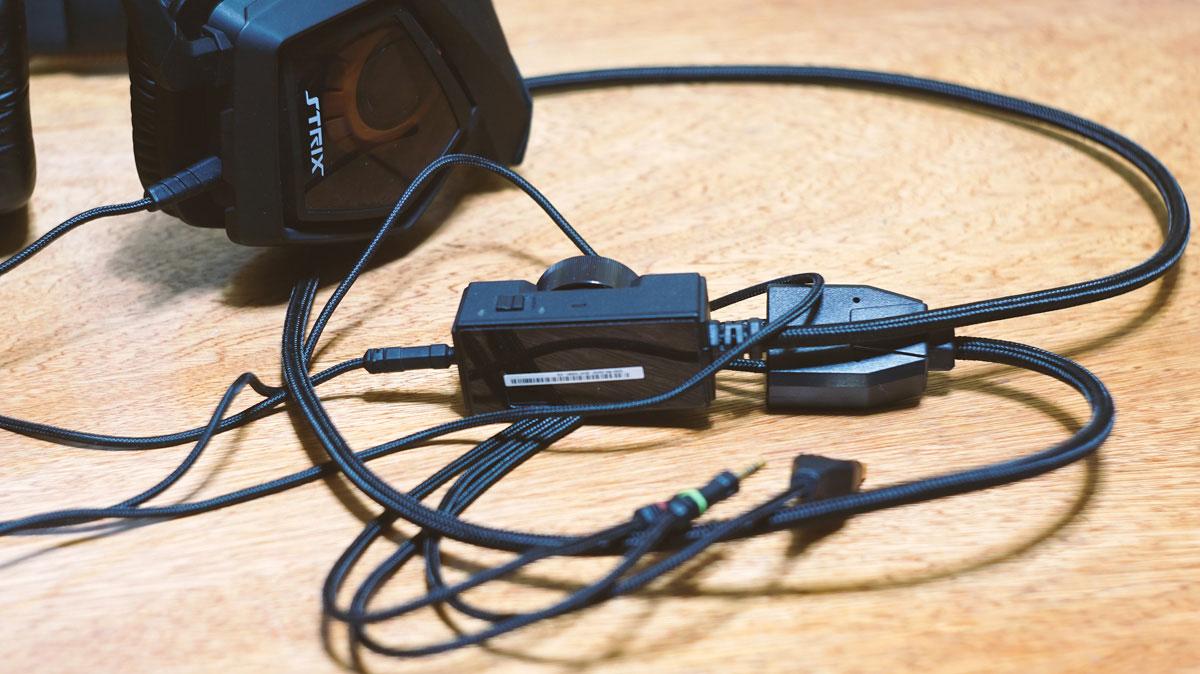 ASUS-STRIX-PRO-Gaming-Headset-Review-8