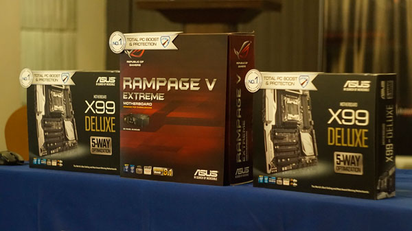 ASUS-X99-Launch-Event-PH-1