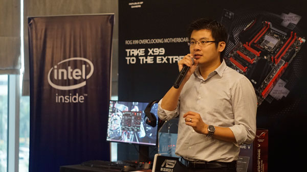 ASUS-X99-Launch-Event-PH-3