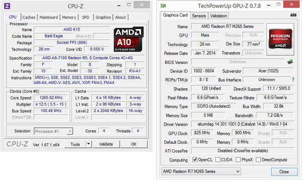 Acer-Aspire-E5-551G-CPUZ