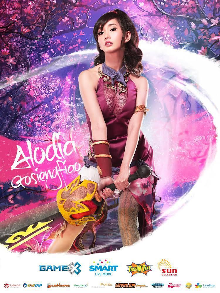 Alodia-Gosiengfiao-ESGS-Poster
